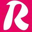 Ռոսսի տորթերի մասնագիտացված խանութ – Rossi