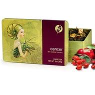 Cancer - The Zodiac Series [DUPLICATE] from Adagio Teas - Duplicate