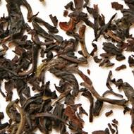 Queen Victoria from Murchie's Tea & Coffee