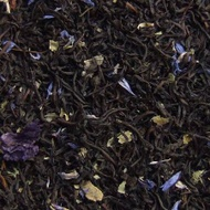 Wild Blackberry Shaman from Discover Teas