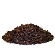 GABA Tea from Sage Tea Company