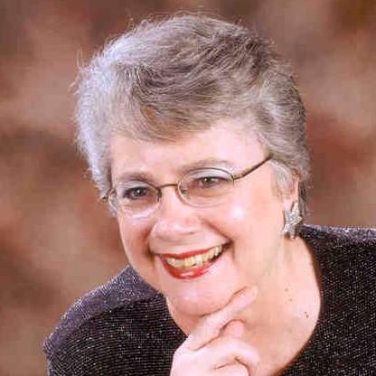 Sally Stuart