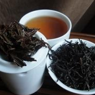 Black Tea from Darjeeling Tea Boutique