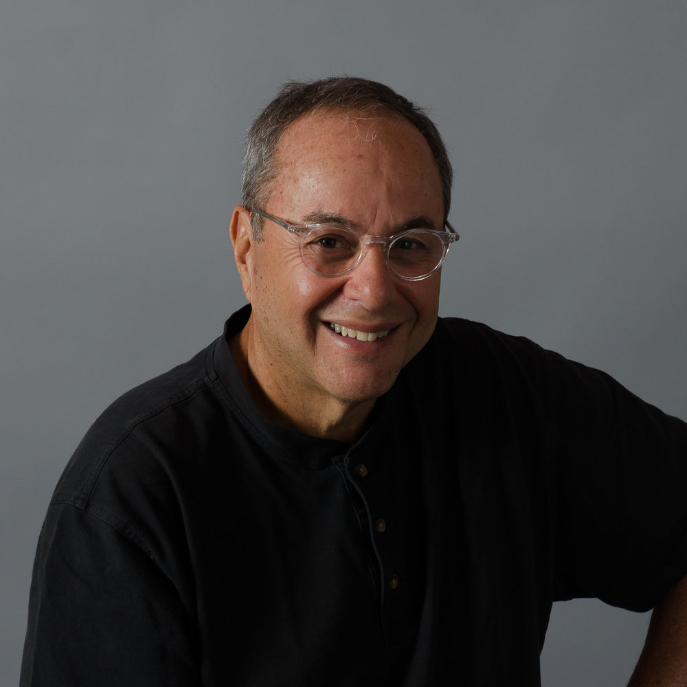 Bob Caspe