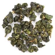 Ali Shan from Adagio Teas