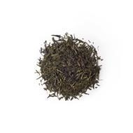 Roasted Gyokuro (Organic) from DAVIDsTEA