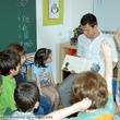 International German School  .
