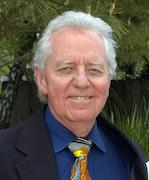 William Emerson, PhD
