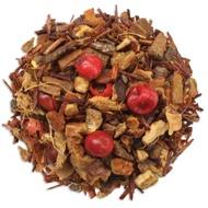 Rooibos Raja Chai from Tea Forte