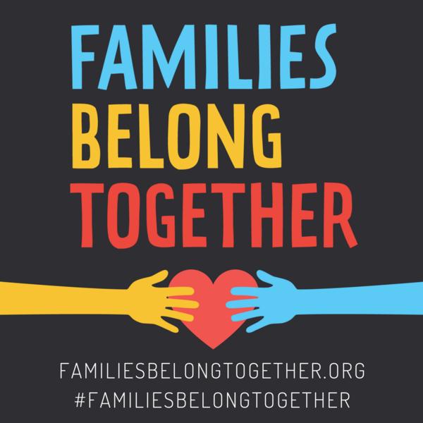Families Belong Together FB 2png