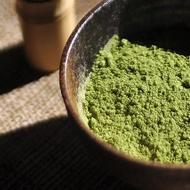 Green Tea Powder Japanese Fine Matcha from Tienxi