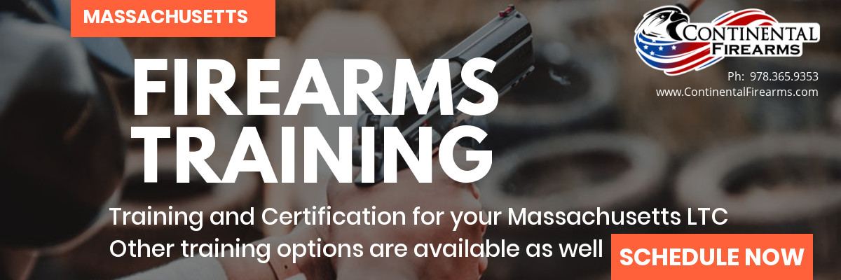 https://www.continentalfirearms.com/catalog/services/training