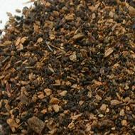 Transsiberian Chai (Organic) from Camellia Sinensis