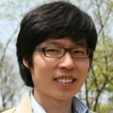 Byung-Woo Hong