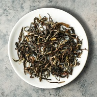 The Everest Oolong from The Country House Co.