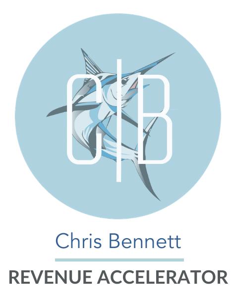 Chris Bennett