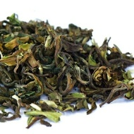 2012 Darjeeling First Flush Rohini (Jethi Kupi) Black Tea from DarjeelingTeaXpress