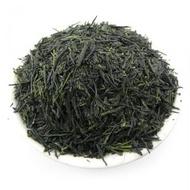 """Royal Gyokuro """"Kotobuki No Tsuyu"""" Green Tea from Bird Pick Tea & Herb"""