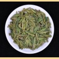 Premium Grade Dragon Well Tea From Hangzhou * Long Jing Tea from Yunnan Sourcing
