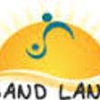 Սենդ լենդ  մանկական զարգացման և արտ թերապիայի կենտրոն  – Sand Land
