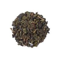Milk Oolong Tea By Golden Tips Teas from Golden Tips Teas