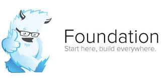 Custom Foundation Site
