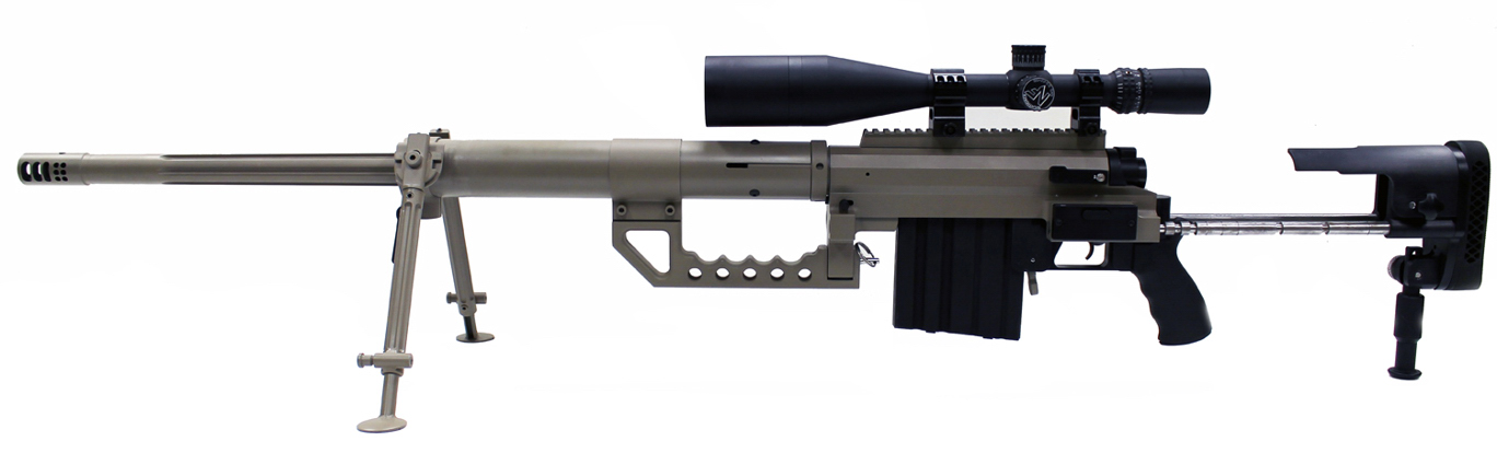 https://www.westhoustonfirearms.com/catalog/rifles/bolt-action-rifles