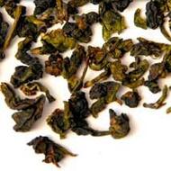Iron Goddess from Shanti Tea