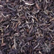 Phuguri FTGFOP1 from TWG Tea Company