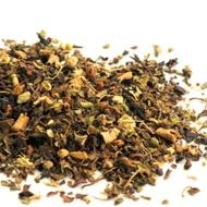 Masala Organic Chai Tea from DarjeelingTeaXpress