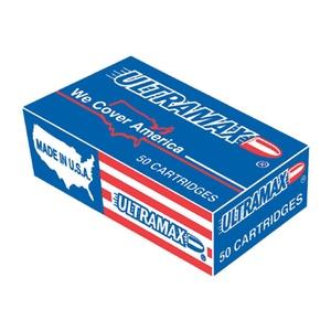 Ultramax Ammunition