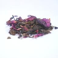 Fleur De Vie from Art of Tea
