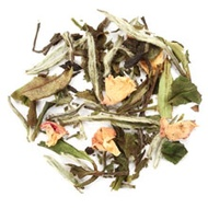 White Tropics [DUPLICATE] from Adagio Teas - Duplicate