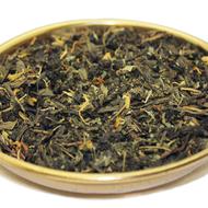 Lemon Sorbet Oolong from Murchie's Tea & Coffee