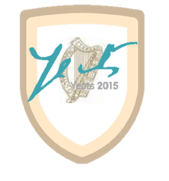 Yeats2015 Remix