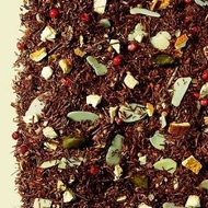 Gingerbread Rooibos from Capital Teas