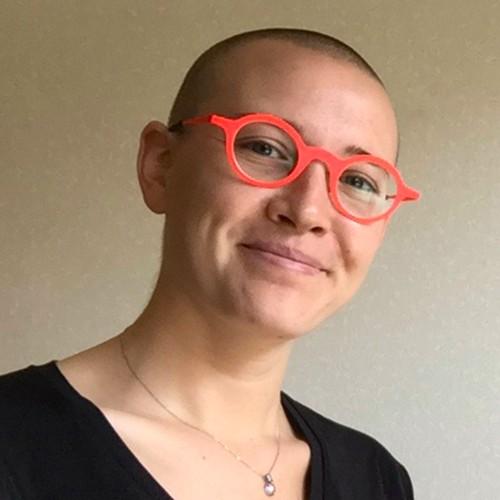 Dr. Francesca Zampollo