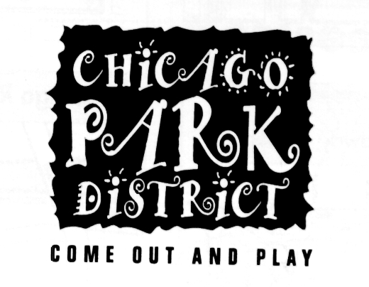 http://www.chicagoparkdistrict.com