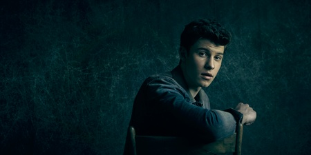 Shawn Mendes to perform in Singapore