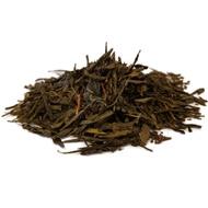 Sencha from Victory Tea Co.