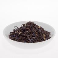 Earl Grey from Tropical Tea Company