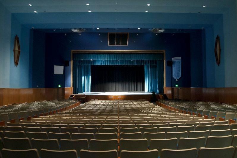ogden school district facilities ben lomond high school