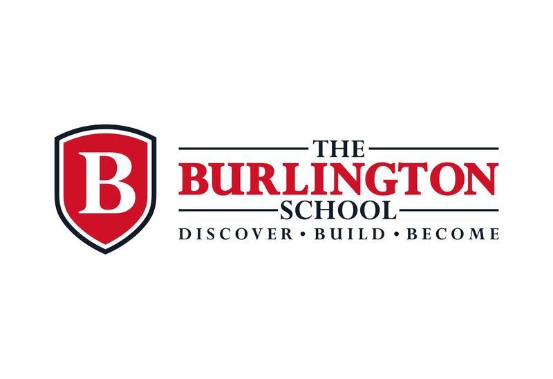 won_burlington_REV_1jpg