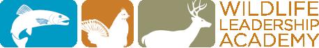 WLA-Logo-2012-color-final-for-webpng