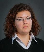Marija Maruša Jovanović