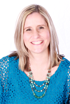 kimberly bagley cpa for bloggers