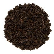 Mi Xiang Wu Yi Heritage Oolong from Curious Tea