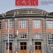 Հայաստանի Պետական Տնտեսագիտական Համալսարան – Yerevan State Institute of Economy