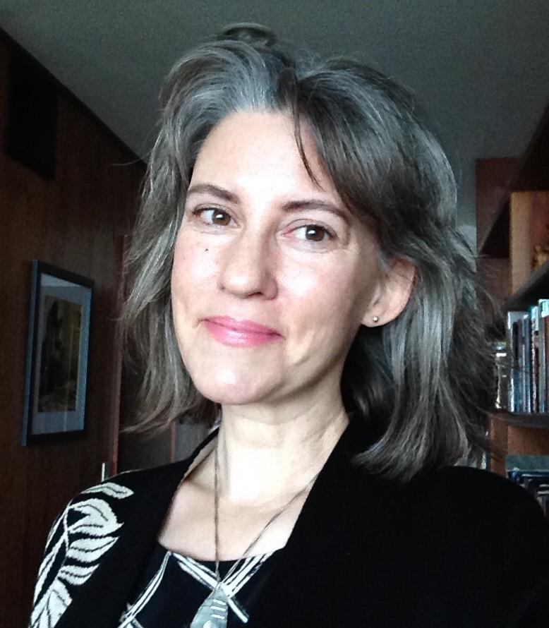 Debbie Bayes