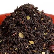Black Currant from TeaGschwendner